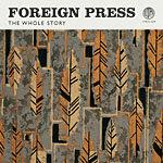 foreignpress
