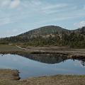 写真: Kinunuma10