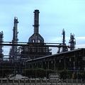 写真: R0020401 - 石油化学プラント(3)