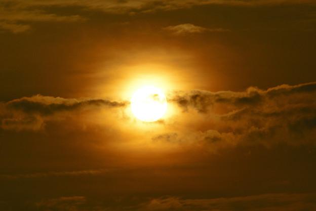 落陽 2009-08-29-1