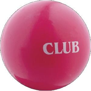 写真: ClubBallPink