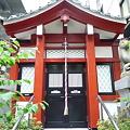 Photos: 御宿稲荷神社 3