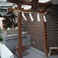 Photos: 幸徳稲荷神社 2