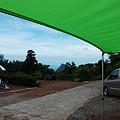 Photos: 雲見オートキャンプ場093