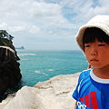 Photos: 雲見オートキャンプ場098