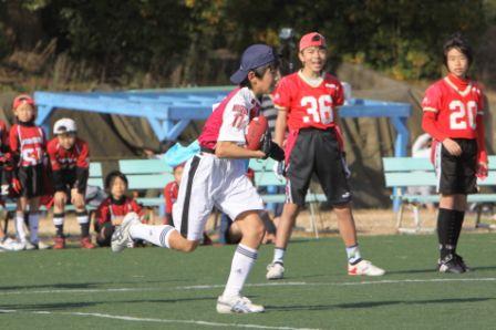 2004-2008ワセダクラブ活動記録0516