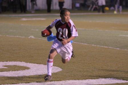 2004-2008ワセダクラブ活動記録0519