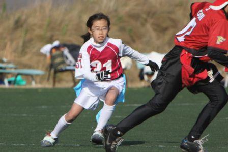2004-2008ワセダクラブ活動記録0524