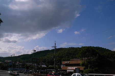 2009-05-30の空2