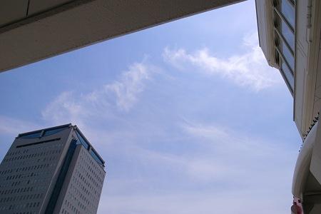 2009-06-02の空