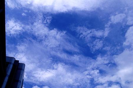 2009-06-04の空