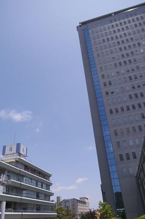 2009-06-08の空