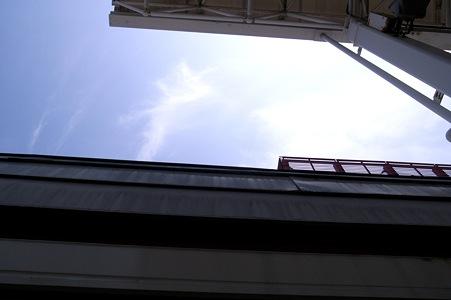 2009-06-16の空