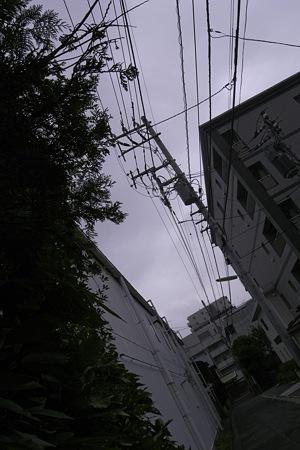 2009-08-03の空