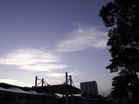 2009-08-16の空3