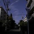 Photos: 2009-10-28の空