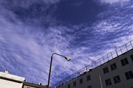 2009-11-01の空