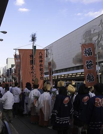 2011-01-09の空