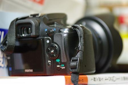 タムロンのSP AF70-200mm F/2.8 Di LD [IF] MACRO (Model A001) を使った撮影テスト