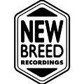 写真: newbreed_logos_BK
