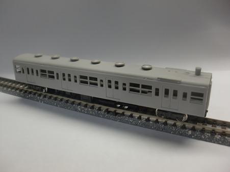 CIMG3126