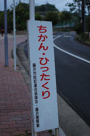 20090529_180556