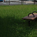 Photos: 20090627_125115