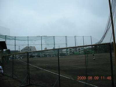 高校野球の強豪校が練習試合の日程を公開しない理由