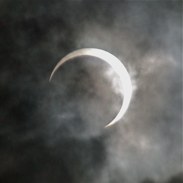 Photos: eclipse_5343