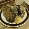 Photos: 110122Gプリ広島032