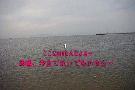 s-myu2009_0627(223)
