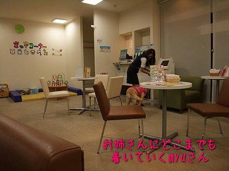 s-myu2009_0730(016)