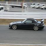 ラジアルタイヤ S2000j