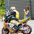 P1130560美女と野獣t-6))