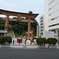 P1130802二荒山神社?