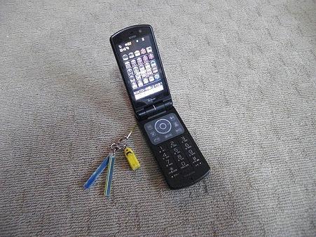 mobile-SO703i_1s