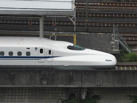 712-Z40_7