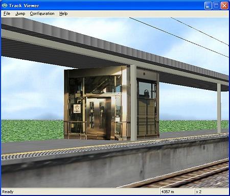 elevator-examples