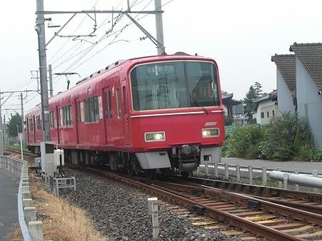 821-3116s