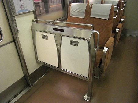 803-補助座席
