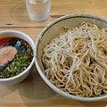 Photos: らーめん侘助 つけ麺大盛り(2倍)
