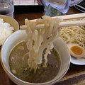 Photos: いちかばちか つけ麺