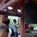 Photos: 021.延暦寺(3)