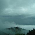 Photos: 017.京都バスで比叡山へ(13)
