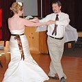 Photos: The First Dance