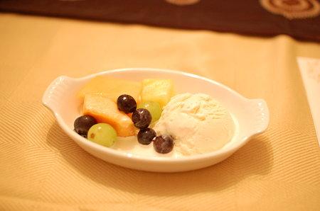 2009/6/7 Dinner