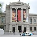 写真: ボストン美術館