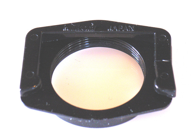 D3000 (3) アイピ-ス 2010年 12月