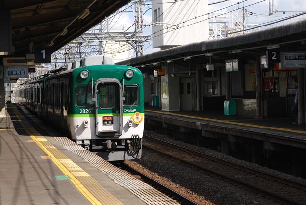 2010_1011_104859 菊人形臨急
