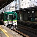 Photos: 2010_1011_104859 菊人形臨急